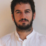 Claudio Moreno